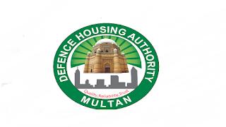 Defence Housing Authority (DHA) Multan Jobs 2021 in Pakistan