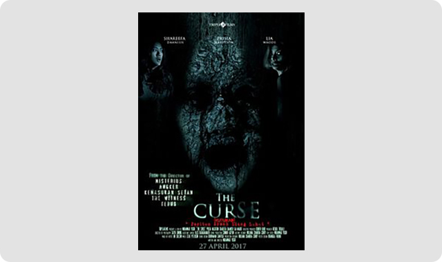 https://www.tujuweb.xyz/2019/05/download-film-curse-full-movie.html