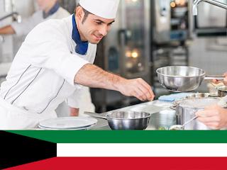 وظائف سياحة ومطاعم في الإمارات