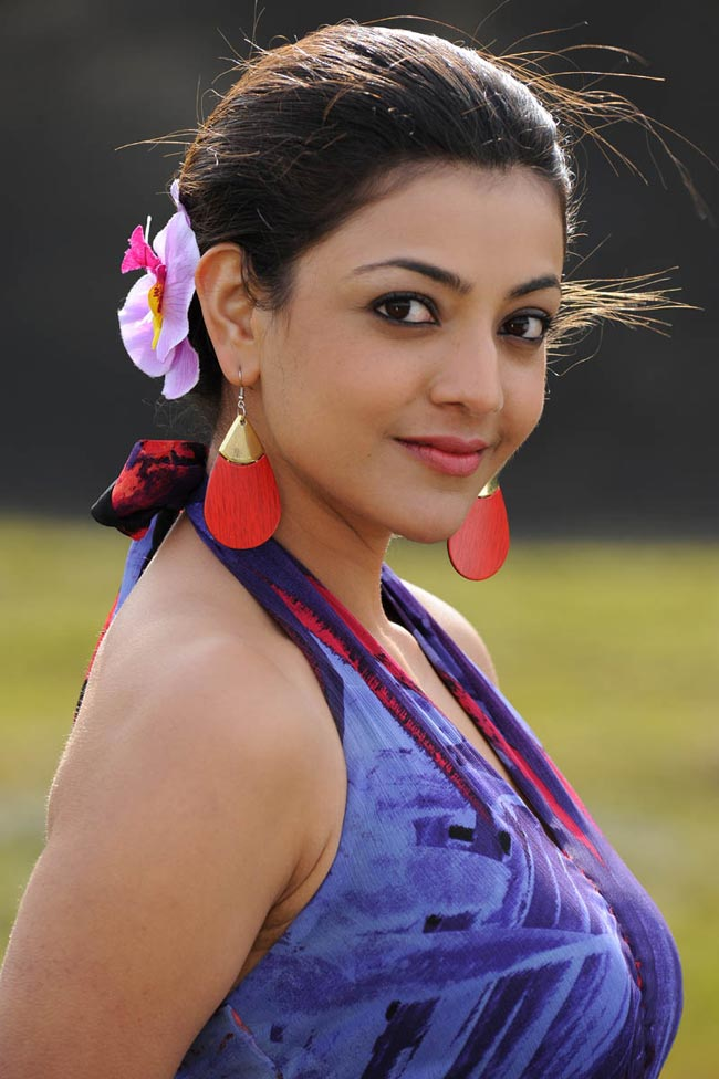 Latest Full Hd Wallpapers 1080p Kajal Agarwal Latest Hot Stills In Naayak Movie Live Updates