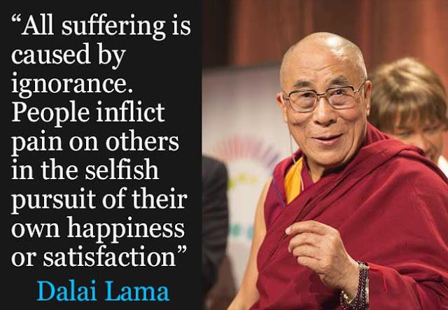 Dalai Lama Quotes. Dalai Lama Life Changing Inspirational & Motivational Quotes; ZOROBORO; Dalai Lama; inspirational quotes; Dalai Lama; motivational quotes; Dalai Lama; positive quotes; Dalai Lama; inspirational sayings; Dalai Lama; encouraging quotes; Dalai Lama; best quotes; Dalai Lama; inspirational messages; Dalai Lama; famous quote; Dalai Lama; uplifting quotes; Dalai Lama; motivational words; Dalai Lama; motivational thoughts; Dalai Lama; motivational quotes for work; inspirational words; inspirational quotes on life; daily inspirational quotes; motivational messages; Dalai Lama; success quotes; Dalai Lama; good quotes; best Dalai Lama; motivational quotes; Dalai Lama; positive life quotes; Dalai Lama; daily quotes; Dalai Lama; best inspirational quotes; Dalai Lama; inspirational quotes daily; Dalai Lama; motivational speech; Dalai Lama; Motivational sayings; Dalai Lama; motivational quotes about life; Dalai Lama; motivational quotes of the day; Dalai Lama; daily motivational quotes; Dalai Lama; inspired quotes; Dalai Lama; inspirational; Dalai Lama; positive quotes for the day; Dalai Lama; inspirational quotations; famous Dalai Lama; inspirational quotes; Dalai Lama; inspirational sayings about life; Dalai Lama; inspirational thoughts; Dalai Lama; motivational phrases; best Dalai Lama; quotes about life; Dalai Lama; inspirational quotes for work; Dalai Lama; short motivational quotes; Dalai Lama; daily positive quotes; Dalai Lama; motivational quotes for success; Dalai Lama; famous motivational quotes; good motivational quotes; great inspirational quotes; positive inspirational quotes; most Dalai Lama; inspirational quotes; Dalai Lama; motivational and inspirational quotes; Dalai Lama; good inspirational quotes; Dalai Lama; life motivation; Dalai Lama; motivate; Dalai Lama; great motivational quotes; Dalai Lama; motivational lines; Dalai Lama; positive motivational quotes; Dalai Lama; short encouraging quotes; Dalai Lama; motivation statement; Dalai Lama; in