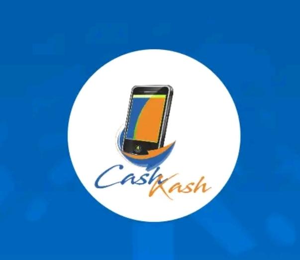 Cash Kash