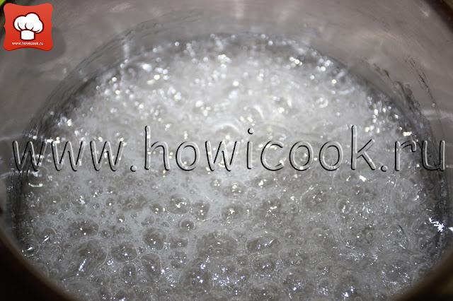 рецепт львовского сырника с пошаговыми фото