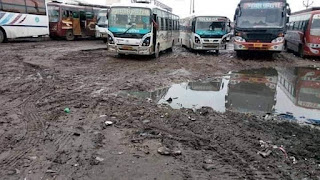 meethapur-bus-stand-patna