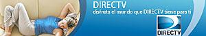 ver Directv en TvdeEcuador.com