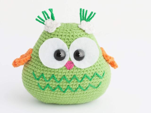amigurumi-owl-buho