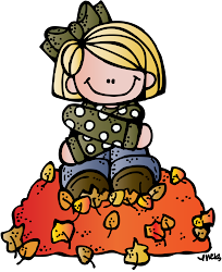 fall happy friends melonheadz clip clipart cute september xox google thanksgiving fun wednesday imagenes