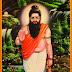 Agathiar - அகத்தியர்  என்பவர் சப்தரிஷிகளில் ஒருவர், 18 சித்தர்களில் முதன்மையானவர்