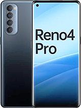 Reno4 Pro
