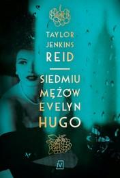 http://lubimyczytac.pl/ksiazka/4883142/siedmiu-mezow-evelyn-hugo