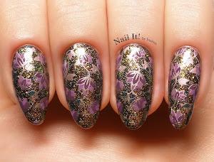 http://nail-it-by-inanna.blogspot.com/2015/10/projekt-u-terii-tydzien-1-kwiaty.html