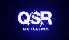 QSRock Radio