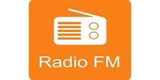 تنزيل تطبيق الراديو,تحميل راديو اف ام بدون انترنت 2020 radio fm إذاعة الراديو