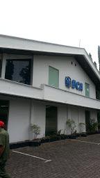Alamat Bank Bca Kcp Kemang 0286 Alamat Kantor Bank