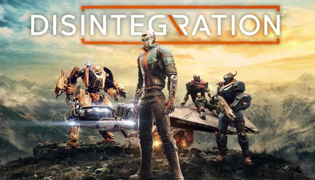 disintegration-v103