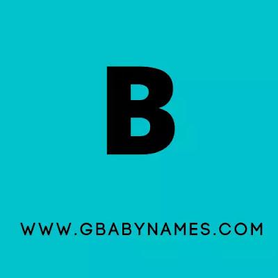https://www.gbabynames.com/2021/08/baby-girl-names-starting-from-b.html