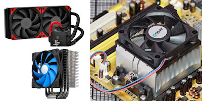 computer fan, choose cooling fan, choose best laptop fan