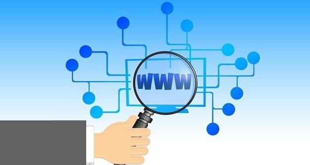 Pengertian WWW Beserta Fungsi Dan Sejarah dari Waktu Ke Waktu Terlengkap