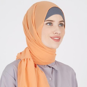 Damour 049 Peach