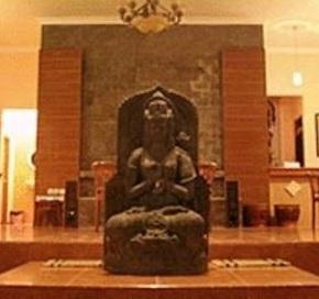 Empat Rekomendasi Hotel Di Blitar Yang Strategis