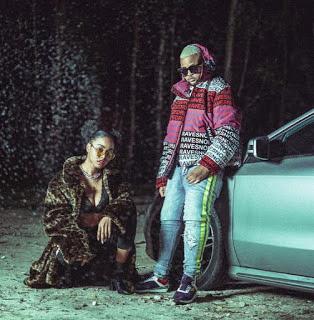 Deksz James Feat. Mary J - All I Know (Rap) Download Mp3,Baixar Mp3 Rap, 2020, Download Grátis