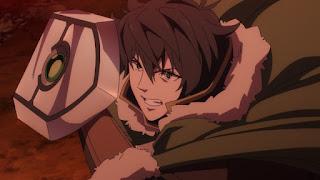 Shinobijawi Download Boruto Captain Tsubasa Detective Conan