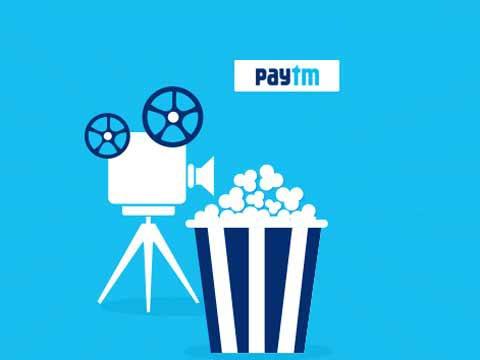 जानिए : Paytm Se Movie Ticket Kaise Book Kare?