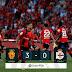 Mallorca 3-0 Deportivo: El R.C.D. Mallorca vuelve a Primera