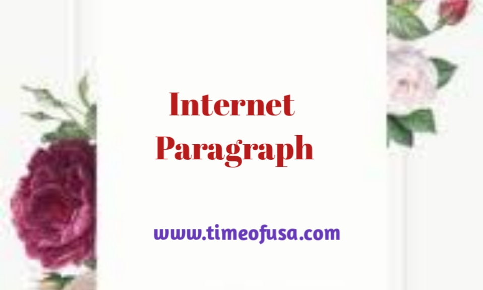 internet paragraph, uses and abuses of internet paragraph, internet paragraph 150 words, short paragraph on internet, paragraph on importance of internet, paragraph about internet advantages and disadvantages, write a paragraph on internet, paragraph on uses and abuses of internet, use and abuse of internet paragraph, paragraph on uses of internet, internet paragraph in english, importance of internet paragraph, paragraph about advantages and disadvantages of internet, write a short paragraph about the advantages and disadvantages of the internet, a paragraph about internet, advantages of internet paragraph, disadvantages of internet paragraph, paragraph uses and abuses of internet, paragraph about the internet in our life, internet paragraph for class 5, paragraph on internet in english, advantages and disadvantages of internet short paragraph, short paragraph on uses and abuses of internet