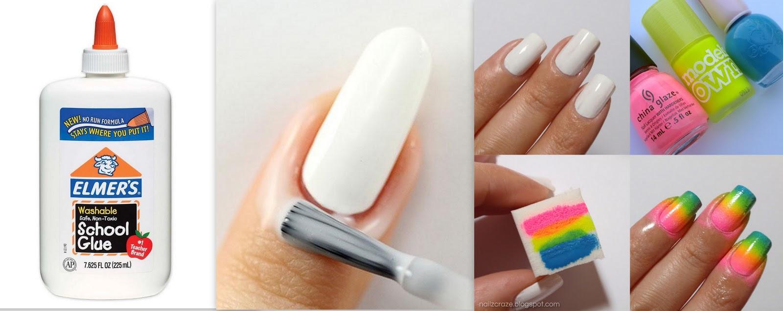 Style Sense Moments: Beauty | 3 nail hacks you need to know