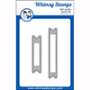 https://whimsystamps.com/products/new-bold-banners-dies