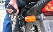 Assaltantes tomam motocicleta de mulher na Rodovia João do Vale em Pedreiras