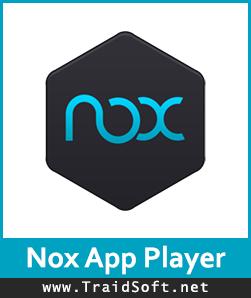 تحميل برنامج نوكس بلاير أخر اصدار