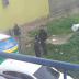 Suspeito de homicídio e tráfico é morto em troca de tiros com a Polícia em Campo Maior