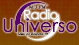 Radio Universo Tocache en vivo