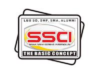 Loker Tentor Bimbingan Belajar SSCIntersolusi - Solo