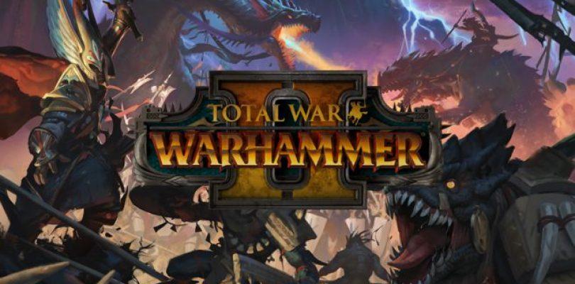 total-war-warhammer-II.jpg