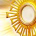 Guia para a adoração ao Santíssimo Sacramento