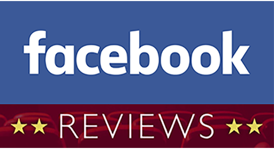 How to buy Facebook reviews online?