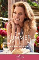 Un verano para recordar (2016)