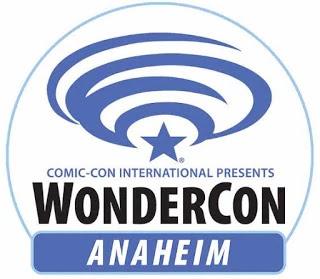 Funko POP WonderCon Anaheim 2020