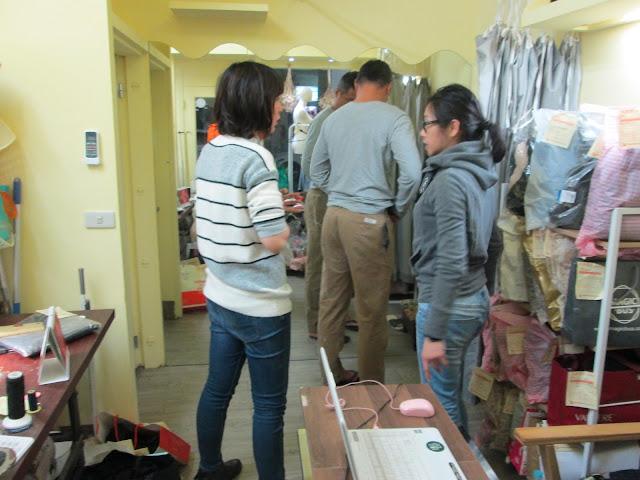 新竹市火車站附近的生活消費網修改衣服店,提供找衣服修改資訊相關,我們給你大新竹地區衣服修改商家的服務
