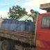 Seca faz moradores escolherem entre comprar comida ou água em cidade na Paraíba