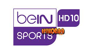 يلا شوت بث مباشر قناة بي ان سبورت 10 hd جودة عالية بدون تقطيع beIN Sports HD10 live