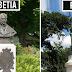 Δείτε πώς τιμούν τον Ιωάννη Καποδίστρια στην Ελβετία αλλά και σε άλλες χώρες (photos+video)