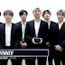 BTS swiped clean all American Music Awards 2019 nominations