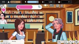 kim kardashian: hollywood download pc