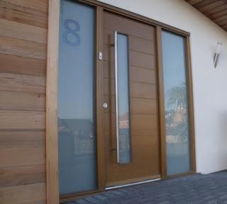 kali ini aku akan membahas ihwal Desain Pintu Rumah Yang Minimalis Desain Pintu Rumah Yang Minimalis