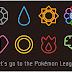 Pokemon League Promo