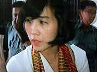 Veronica Tan akan Ungkap Misteri di Balik Keputusan Ahok Batal Banding
